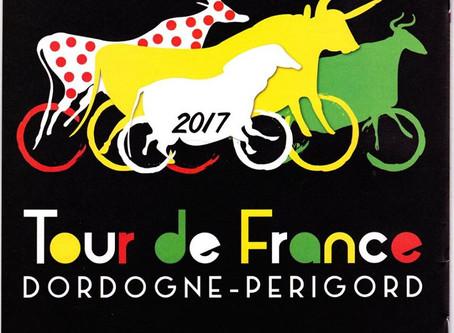 Live de Tour de France kijken?