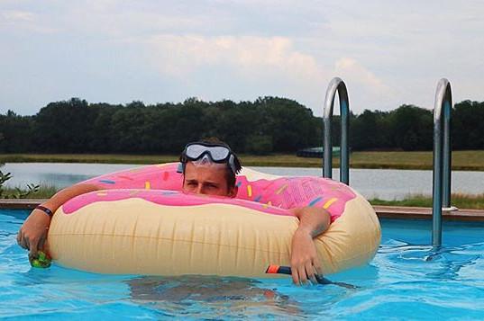 Relax modus = ON #holiday  #vacation #va