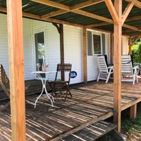 Mobil_Home_au_Lac_veranda_2.JPG