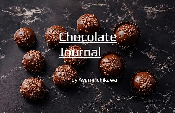 チョコレートジャーナル.png