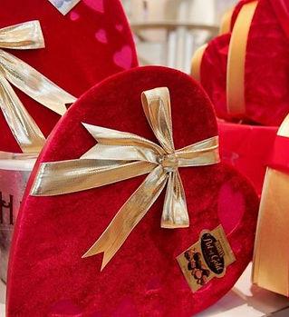 _105610866_chocolatebox.jpg