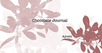 Chocolate Journal.jpeg