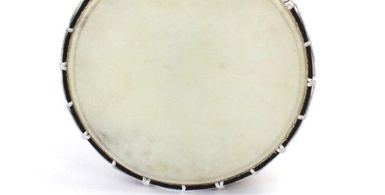 Small Shamanic Drum