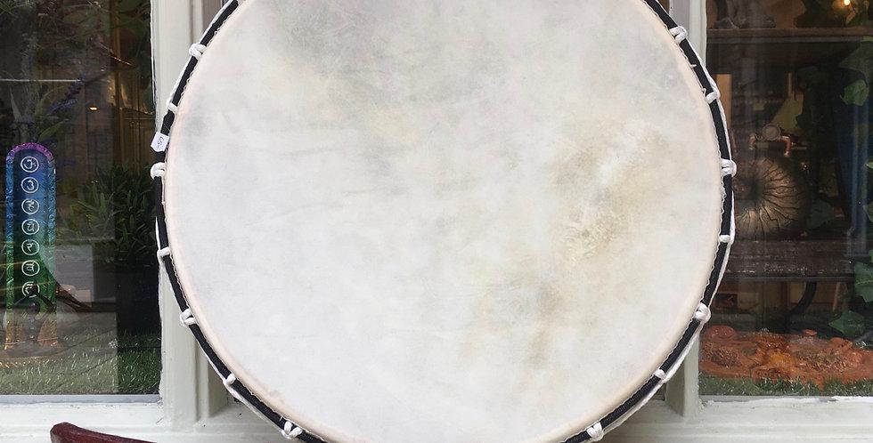 Extra Large Shamanic Drum