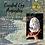 Thumbnail: Picasso Jasper Egg
