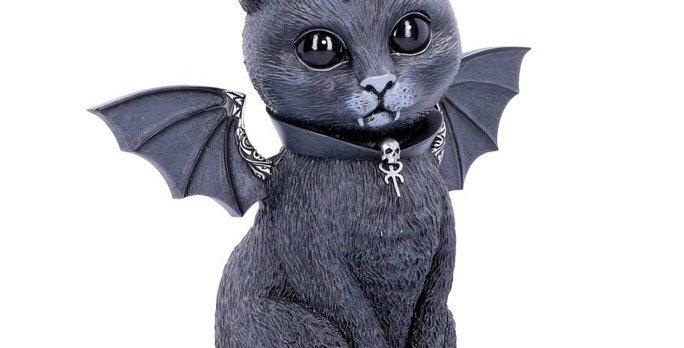 Malpuss Kitty