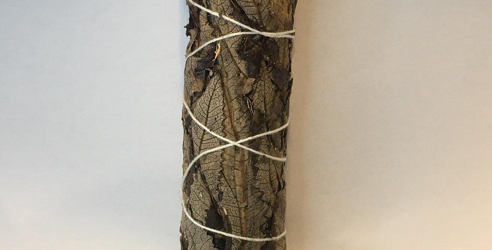 Black Sage Smudge Bundle