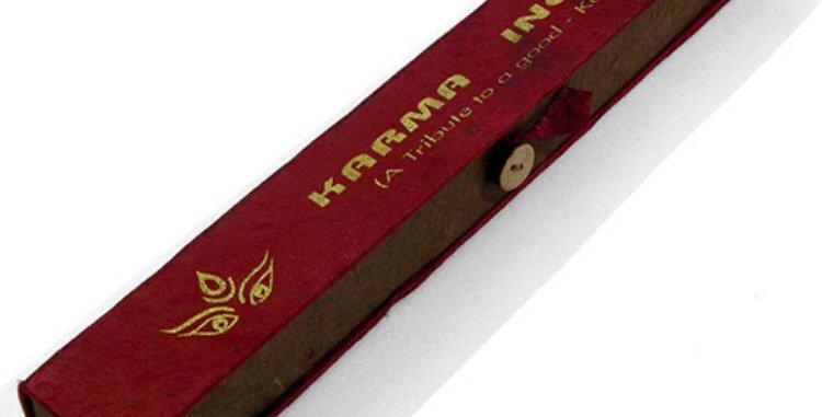 Karma Incense