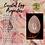 Thumbnail: Rose Quartz Egg