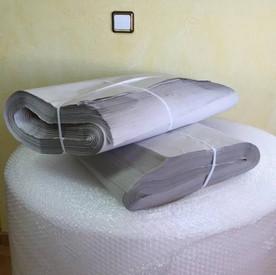 Papel de embalar