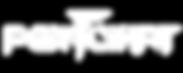 Psyflyart_logo.png