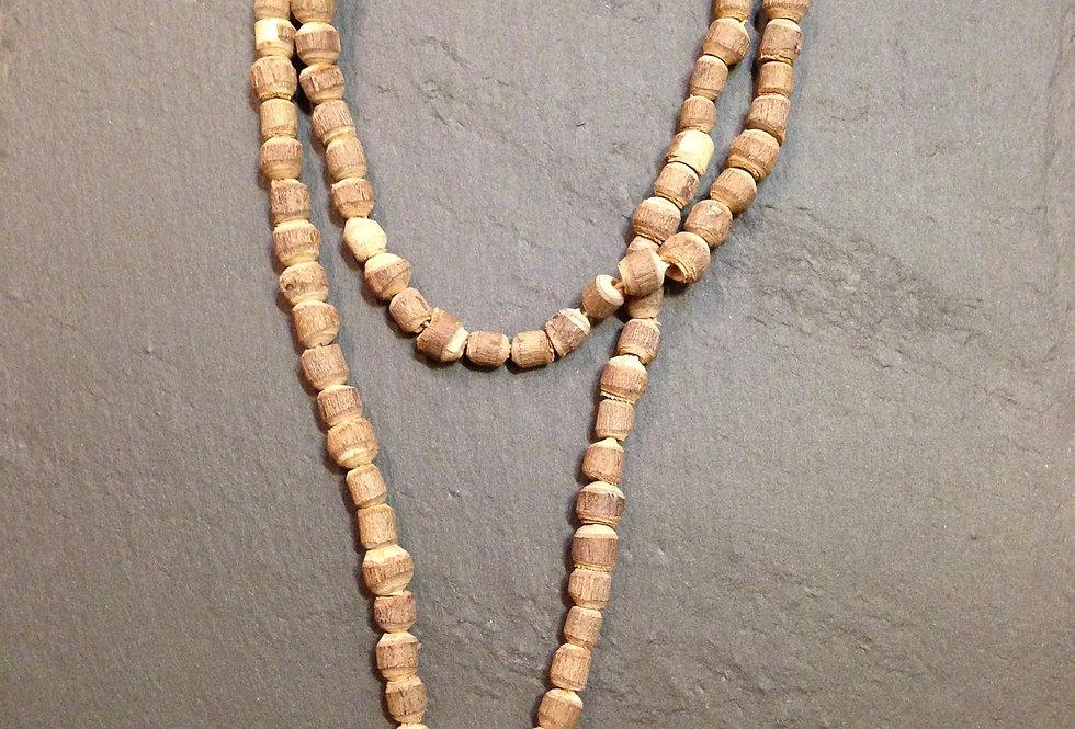 £3 Mala Beads