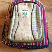 Bags, Wallets, Purses
