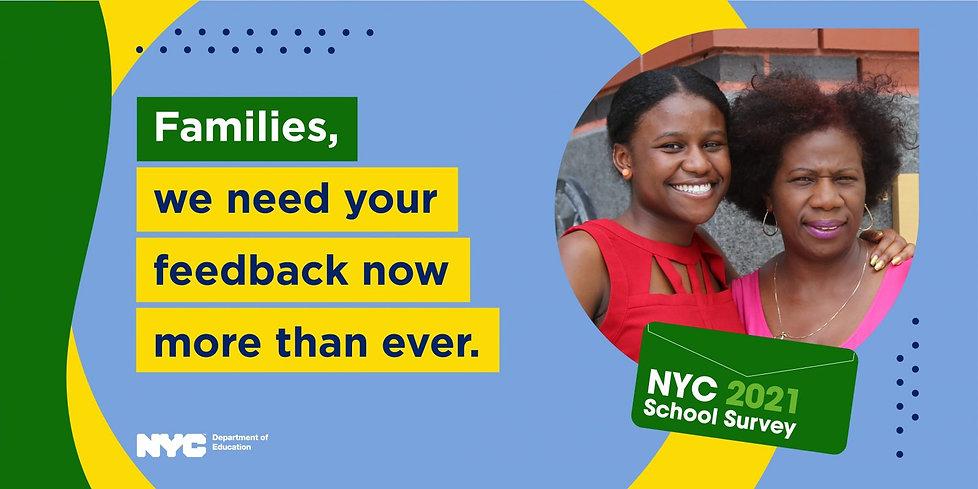 NYC-School-Survey-Banner 2021