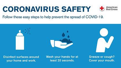 coronavirus safety.jpg