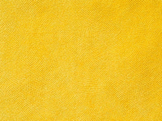 yellow-texture-background.jpg
