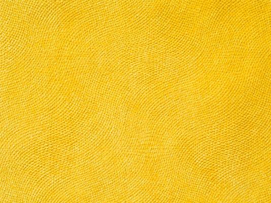 yellow-texture-background.jpg
