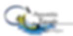 logo_aquatic_rando_500.png