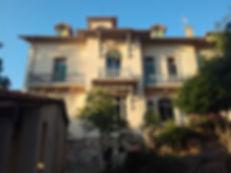 Villa_Soleil_1.jpg