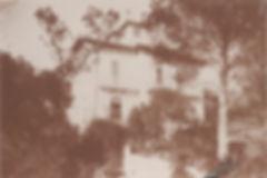 LaBourrasque avant 1914.jpg