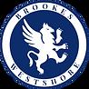 BrookesWestshore.png