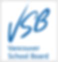 Vancouver school board logo 2.png