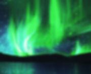 Aurora.jpg