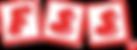 FSS_LogoWhite.png