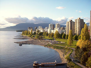 English_Bay,_Vancouver,_BC.jpg