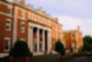 fairleigh-dickinson-university-hennessy-