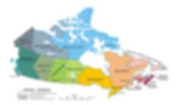 Canada Way Study