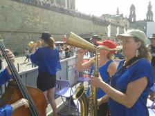 Parade Dresden947.jpg