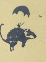 Banksy 1.jpg
