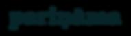 Parinama_Logo.png