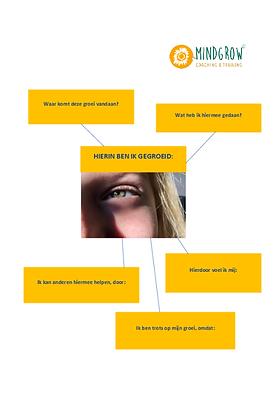 GROEI document Mindgrow Coaching & Training.png