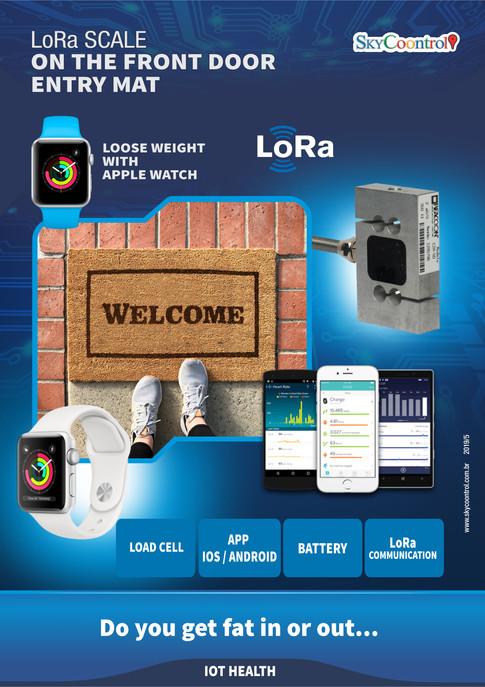 LoRa Scale.jpg