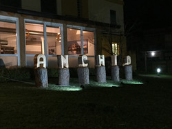 ANCHIO 1