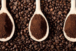 CAFFE' IN CHICCHI