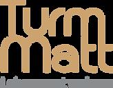 logo_aztm.png