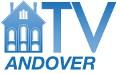 AndoverTV.png