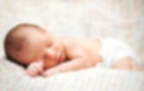 Baby wellness spa nederland, baby wellness maastricht, Baby spa, Baby Spa Maastricht, Limburg Baby spa, maastriht nederand wellness Spa, Kinderfeestje, maastricht, Baby, spa, Babyspa nederland, baby spa, maastricht, Baby Spa.