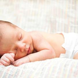 Pourquoi le bébé ne veut-il pas dormir ?