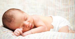Il parto.. non è tutta questa gran passeggiata di salute!