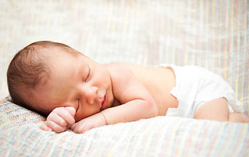soin énergétique fertilité, soin énergétique femme enceinte, reiki fertilité, reiki femme enceinte, reiki grossesse