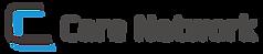 株式会社ケアネットワーク