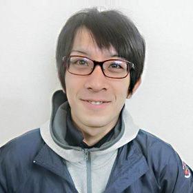 児童指導員伊東貴斗