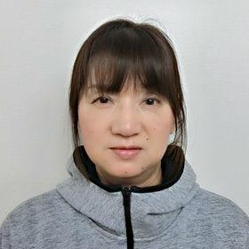 児童指導員山田悦子