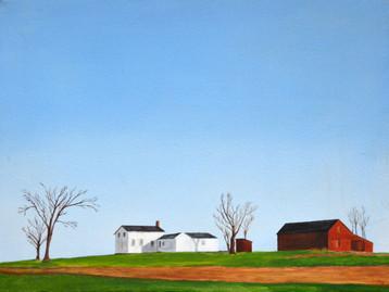 Remebering Hopper
