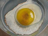 Fried Egg 9 X 12_edited.jpg