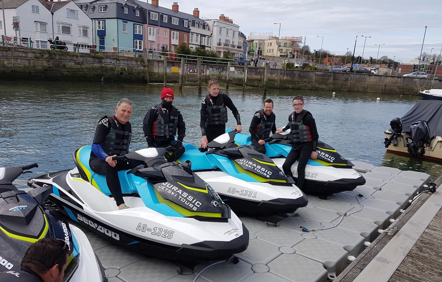Safari Tours Weymouth Watersports Adventure Sports Dorset_edited